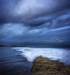 O F F S H O R E Jan Juc Victoria. @visitgreatoceanroad #janjuc #torquay #greatoceanroad #seegor #liveinvictoria #victoria #melbourne #visitmelbourne #australia #sony #a7r #naturewelove #outside_project #lifeofadventure #livefolk #amazing_australia #longexpolite #photography #landscape #surfcoast by jamesmcphotography http://ift.tt/1X8VXis