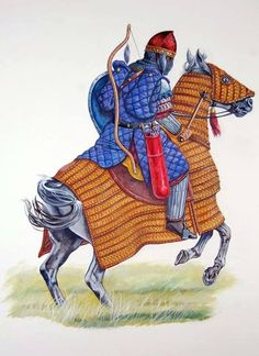 byzantine heavy cav Ancient Rome, Ancient History, Art History, Medieval, Military Art, Military History, Byzantine Army, Romulus And Remus, Greek Warrior