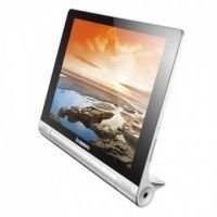 Lenovo Yoga Tablet 10 HD+ TabletsCheck the Best Prices, Shop and Buy Online | Priceza.com.my
