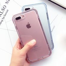 Shop for Electronic Accessories - FREE Worldwide Shipping available! Silicone Iphone Cases, Iphone 7 Plus Cases, Iphone Case Covers, Iphone 6, Apple Iphone, Tumblr Phone Case, Phone Accesories, Accessoires Iphone, New Apple Watch