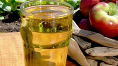 Hard cider is booming in the Appalachian South. Tried it yet? Think it'll ever beat out beer and wine? Click to read more.