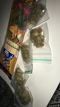 Buy Cannabis Online, Buy Weed Online, Cannabis Edibles, Trippie Redd, Pineapple Top, Pineapple Express, Pineapple Planting, Weed Store, Medical Marijuana