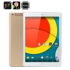 Novedad: Consigue la tablet Gear Pro por menos de 150€