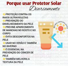 🌞🌀🌞🌀🌞🌀🌞🌀🌞 #protetorsolar #filtrosolar #melasma #pele Beauty Skin, Beauty Makeup, Cold Treatment, Fitness Gifts, Mary Kay, Spa Day, Good Mood, Makeup Cosmetics, Body Care