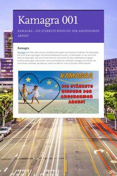 Kamagra https://kamagrahub.wordpress.com/2016/01/20/kamagra-ist-gut-fur-liebesleben/