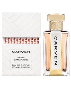 8d80af5c75c7b 25 perfumes you re guaranteed to fall in love with at first spritz