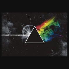Pink Floyd HD Wallpaper - Best of WallPaper - Hd Laptop Wallpaper, Wallpaper Space, Scenery Wallpaper, Dark Wallpaper, Nature Wallpaper, Portal Wallpaper, Hd Wallpapers For Laptop, Laptop Backgrounds, Hd Anime Wallpapers