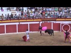 Feria de Sabiote 2 - YouTube