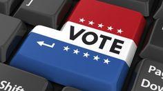Las reglas comunes de las campañas políticas. Para Mark MacKinnon, existen diferentes reglas o palabras que son irremplazables en una campaña política. Él ha trabajado en numerosas campañas en numerosos países, y siempre ha encontrado nueve puntos en común. Los candidatos deben estar preparados para acometer estas acciones, para usarlas en sus discursos y para hacer campaña electoral.