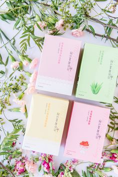 Part II of my Taiwan skincare and beauty haul. I couldn't resist picking up some much raved about Taiwanese, Korean and Japanese product to try Makeup Haul, Beauty Makeup, Product Shooting, Taiwan, Beauty Products, Skincare, Cosmetics, Skincare Routine, Skins Uk