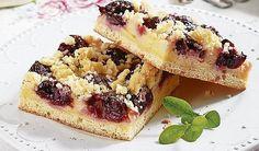 Ako od babičky: Kysnutý koláč s pudingom | DobreJedlo.sk