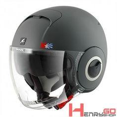 e cAsCo hats fantastiche 15 su helmets Motorcycle Hard immagini q8xv6Tw