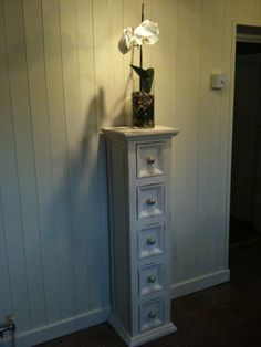 #Re Cycle/#up Cycle/#renovate Your Old Furniture And