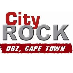 """City Rock:    """"CityROCK"""" has climbing for all ages and abilities. Our 19,000 square feet of climbable terrain features climbing walls for leading and top roping, cracks, and dry tooling routes for ice climbers."""