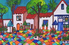 2-spanish-village-michelle-gonzalez.jpg (900×588)