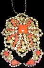 Vintage Schreiner Costume Jewelry - Collector Information | Collectors Weekly