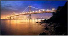 freeehdwallpapers club offers best The Glorious Shine Of San Francisco By Simon Christen Wallpapers in high definition for your pc desktop.We have selected The Glorious Shine Of San Francisco By Simon Christen Wallpapers in distinctive size and resolutions from diverse assets of web.