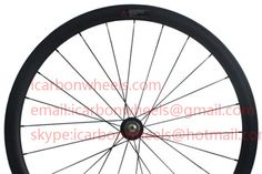 www.icarbonwheels.com/products/carbon-road-bike-wheels/25...