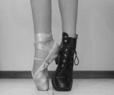 <3 to dance!