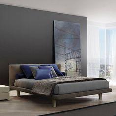 Łóżko MARK - foto 1
