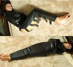 Pussy lising porn photo