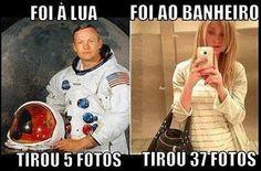Carlos SPFC : Foto