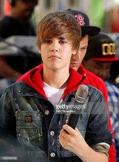 Justin Bieber Images, I Love Justin Bieber, My Forever, Beautiful Soul, My Hero, Chihuahua, Hot Guys, Bae, Daddy