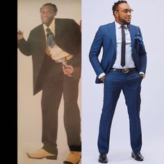OnyiStarGist: #Throwback Thursday: Checkout Kcee in this major t...