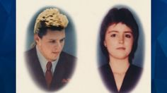 Almost three decades after two Texas teenagers were murdered, police have named a person of interest and found evidence in his home that could implicate him in the chilling crime — one that some had speculated may have been tied to a Satanic cult. Sally McNelly and Shane Stewart, one-time high school sweethearts who had …