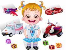 Bebê Hazel Aprendendo sobre Veículos - http://jogosdabebehazel.com.br/jogos/bebe-hazel-aprendendo-sobre-veiculos/ #BebeHazelAprendendoSobreVeículos Jogos de Aprender  https://www.facebook.com/JogosBebeHazel https://twitter.com/JogosBebeHazel https://plus.google.com/+JogosdaBebeHazelBra/about http://about.me/BebeHazel https://www.reddit.com/r/JogosBebeHazel/ http://feeds.feedburner.com/TodosjogosBebeHazel http://feeds.feedburner.com/JogosBebeHazel http://www.reverb