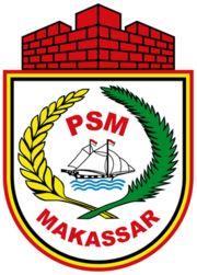Pelatih Home United: PSM Makassar Lawan yang Berat Football Team Logos, Asia, Makassar, Sports Clubs, Badge, Soccer, Football Squads, Seals, Monogram