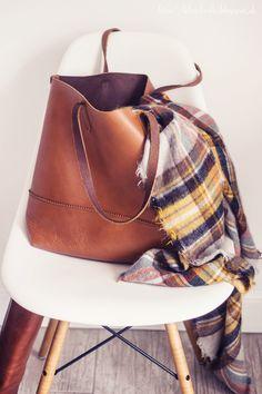 butiksofie: Red velvet cake and Autumn fashion