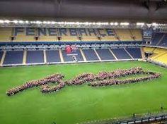 2013 – 2014 Sezonu Şampiyonluk Hikayesi #fenerbahce http://www.mustafakoksal.com/sampiyon-fenerbahce/