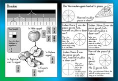 Teaching Resources for South African Teachers 3rd Grade Math Worksheets, English Grammar Worksheets, Worksheets For Kids, Clock Worksheets, Subtraction With Regrouping Worksheets, Fractions Worksheets, Printable Numbers, Fun Math Games, Kids Education