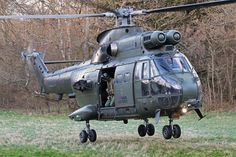 Royal Air Force, Rotary, Aviation, Instagram, Military, Aircraft