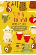 Carte de bucate - Silvia ...