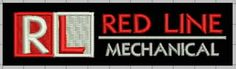 Red Line Mechanical