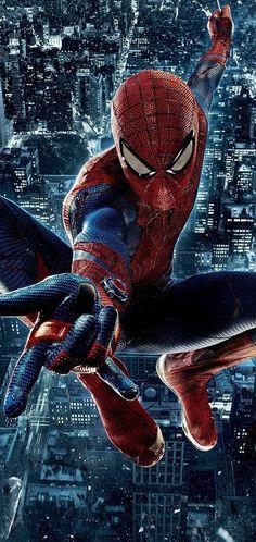 Black Spiderman, Spiderman Noir, Spiderman Kunst, The Amazing Spiderman 2, Spiderman Drawing, Ms Marvel, Marvel Comics, Marvel Art, Marvel Heroes