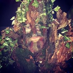 There's a beautiful beard in there somewhere   There's still time to enter our competition!  regram @gingerbootsuk Got wood? #ginger #gingerbear #gingerbeard #instabeard #instagay #sexybeard #instabear #bear #cub #gay #hipster #gaybeard #scruff #scruffbeard #cubsbearsnbeards #man #beefy #beefygay #hairy #hairygay #beardforlife #manchesterpride #manchester #groot #oberon #kingofthefairies #gotg #BristlrPride
