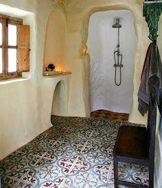 Treverk Castagno Http://www.toppstiles.co.uk/tprod44667/treverk Home  Castagno 20x120 Tile.html | Interior Design | Pinterest | Topps Tiles,  Woods And ...