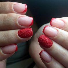 modalish-french-nails-35
