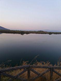 Greece, Island, Mountains, Nature, Travel, Greece Country, Naturaleza, Viajes, Islands