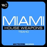 RT @SatelliteEDM: @_tsaho_ releases Miami House Weapons on @whitecrabrec. Pumped up progressive house,only @ Satellite: ow.ly/fLpXK