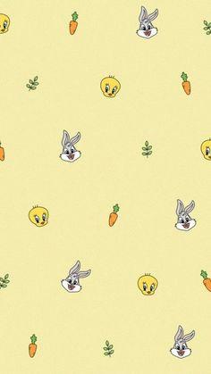 24 Super Ideas For Wallpaper Desktop Pattern Screens Elmo Wallpaper, Cute Pastel Wallpaper, Disney Phone Wallpaper, Cartoon Wallpaper Iphone, Soft Wallpaper, Cute Patterns Wallpaper, Iphone Background Wallpaper, Butterfly Wallpaper, Aesthetic Pastel Wallpaper