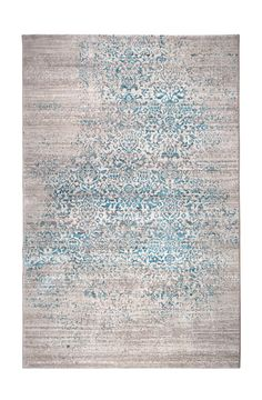Zuiver Magic carpet is available in several colours and sizes | Vintage carpet made with the latest technologies | Vintage oriental carpets