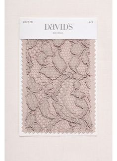 470614a4bd1 Biscotti Fabric Swatch ESWATCHBISCOTTI Fabric Swatches