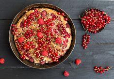 Pie, Treats, Snacks, Ethnic Recipes, Food, Torte, Sweet Like Candy, Cake, Goodies
