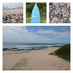 Jeffrey's Bay, South Africa | One Footprint On The World Port Elizabeth, Garden Route, Footprint, Surfboard, South Africa, Eco Friendly, Activities, World, Gardens
