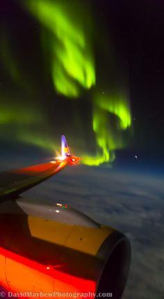 Taken by David Mayhew on October 14, 2013 @ Hudson Bay, Canada - roughly!