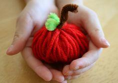 Best Rosh Hashanah Crafts for Kids,